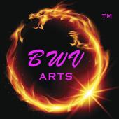 BACH & WU VITAL ARTS